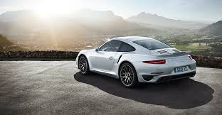 porsche 911 turbo 2015. porsche 911 turbo s 991 specs 2013 2014 2015 2016