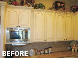 refinishing kitchen cabinets refinishing kitchen cabinets diy