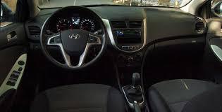 hyundai accent 2015 interior. hyundai accent hatchback crdi interior 2015 interior