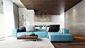 minimalist living room furniture ideas. MINIMALIST LIVING ROOM | Living Room Ideas And Furniture - Minimalist N