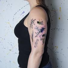 Tetovaninaruku For All Instagram Posts Publicinsta