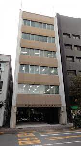 日本 化学 産業