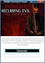 Painkiller recurring evil telecharger jeux video gratuit - Jeux vido
