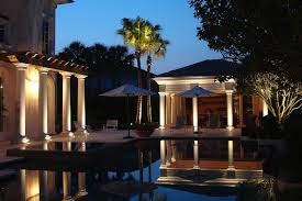 landscape lighting jacksonville fl with florida outdoor nitelites and 5 pool area on 2048x1365 2048x1365px