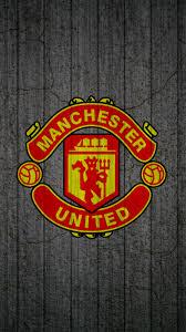 Manchester United Bedroom Wallpaper Manchester United Adidas Android Wallpaper Black Manchester
