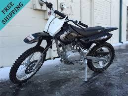 buy rps 150cc viper dirt bike for sale txpowersports com