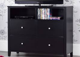 white or black furniture. Painted Matt Finish White Or Black Furniture
