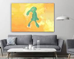 Start your search now and free your phone. Bold And Brash Etsy