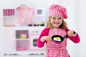 best play kitchen