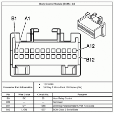 2006 chevy bu radio wiring diagram 2006 image delphi delco radio wiring diagram wiring diagram schematics on 2006 chevy bu radio wiring diagram