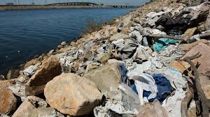 the ban on plastic bags ethical or uneconomical images thumbnail for california just banned plastic bags here s what you need to know
