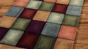 largest square area rugs 8x8 square area rugs perfect area rugs