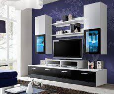 Small Picture Best 25 Modern tv wall ideas on Pinterest Modern tv room Tv