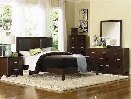 Full Bedroom Furniture Sets | Home Design Ideas