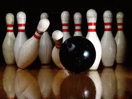 Bowling        Images?q=tbn:ANd9GcQOiZ_0fnZdzEkXFMKXHTHyof-Fgv5nxYFo1UlTmgUS_FhPZCF-9A