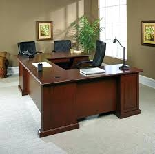 professional office desk. Office Furniture For Sale Commercial Desk Professional Executive . G