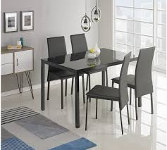 glass dining furniture. click to zoom glass dining furniture s