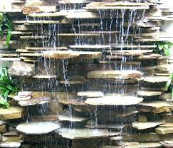 large outdoor water fountains large stone outdoor water fountains large outdoor water fountains with lights