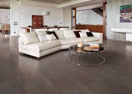 porcelain tile living room pictures. alabastro - alabaster travertine stone look porcelain tile traditional- living-room living room pictures v