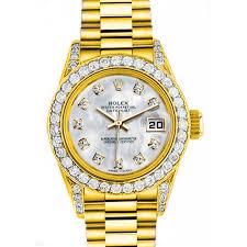 replica rolex datejust new rolex replica watches for men yellow gold rolex datejust replica watches gold dial rolex replica watches