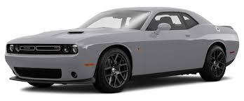 Amazon.com: 2017 Dodge Challenger Reviews, Images, and Specs: Vehicles