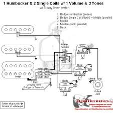 delightful six string supplies super strat hss wiring diagram Schaller 5 Way Switch Wiring Diagram lovable rewiring checking wiring on strat with humbucker diagram as well as outstanding wiring diagram 5-Way Strat Switch Wiring Diagram