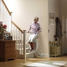 stair chair lifts prices. Full Size Of Stair Lift:stair Lift Chair Prices Wheelchair Acorn Large Lifts