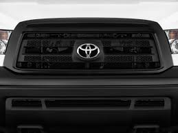 Image: 2011 Toyota Tundra Grille, size: 1024 x 768, type: gif ...