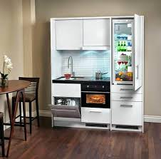 dishwashers for small spaces fabulous refrigerators for small spaces glass door refrigerator within space design dishwashers