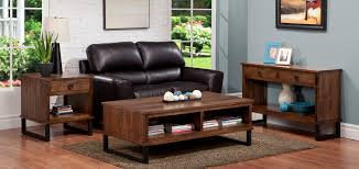 living room wooden furniture photos. living room wooden furniture photo hand crafted solid wood photos s