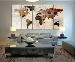 large wall decorating ideas large wall decorating ideas for living room of good best large walls large wall decorating ideas