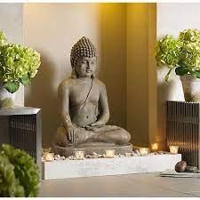 buddha statue home buddha home decor