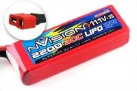 <b>Аккумуляторы</b> Lipo <b>11.1 v</b>, цены - купить в Москве - интернет ...