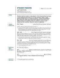 Objective Resume Sales Objective Resume Template Housekeeper Resume Objective Housekeeper