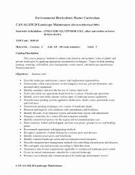 Sample Maintenance Contract Template Home Maintenance Contract Sample Best Of Landscaping Contract 10