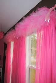 Custom Tulle Valance- Tulle Valance - Tutu Valance. Girls Princess  BedroomGirls BedroomBedroom IdeasPink ...