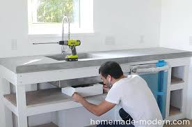 diy desk cost. This Entire Kitchen Project Cost Less Than For Everything Including Appliances There Are Diy Desk From