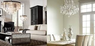 innovative chandeliers for living room cool design living room chandelier ideas swarovski crystal large