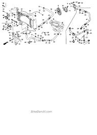 2003 honda cbr600rr radiator parts best oem radiator parts for 2003 Honda Cbr600rr Wiring Diagram 2003 honda cbr600rr radiator parts best oem radiator parts for 2003 cbr600rr bikes 2003 honda cbr600rr wiring harness diagram