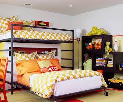 shared bedroom furniture. brilliant shared fun times ahead intended shared bedroom furniture