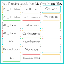 file cabinet label template fresh free printable file folder labels file cabinet labels template