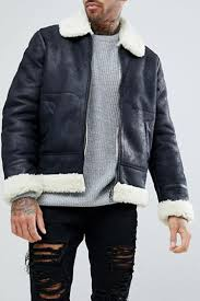 30 best men s winter jackets of 2019 stylish winter jackets coats for men