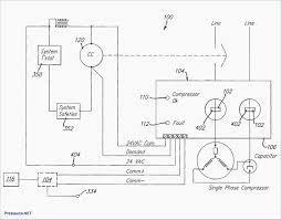 0 10vdc ecm motor wiring diagram wiring diagram for you • cat ecm wiring diagram fan wiring library rh 38 juleundsascha downunder de ecm wiring diagram blower