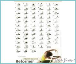 pilates reformer exercises chart 3 jpg