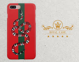 gucci 6s case. gucci case, iphone 7 plus 8 6s case