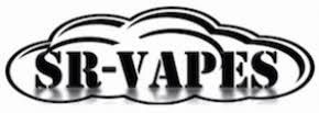 <b>QP</b> DESIGN <b>KALI RDA</b>/RSA KIT V2 MASTER KIT – SR Vapes