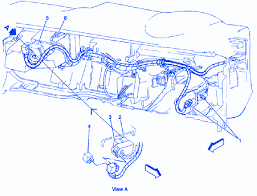 2000 mitsubishi mirage fuel pump wiring diagram quick start guide opel vectra gls 1999 dashboard electrical circuit wiring diagram u00bb carfusebox 2000 mitsubishi eclipse wiring diagram 2000 mitsubishi mirage fuse diagram