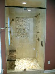 small shower designs medium size of shower ideas compact dazzling shower designs with glass tile made