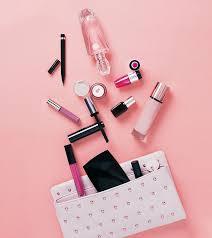 top 25 makeup s under rs 100
