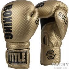 Детские <b>боксерские перчатки BRAVE</b> Century Century 6 oz (арт ...